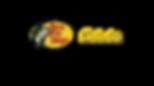 BPS-CAB Endcard v01 - Horizontal - Black