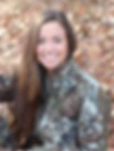 Kaitlin head shot.jpg