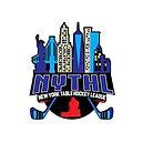 New NYTHL Logo White Background.jpeg