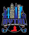 New NYTHL Logo Black Background.jpeg