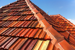 roofrestoration_SERVICES_page_Restoratio