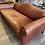 Thumbnail: Ralph Lauren Sofa