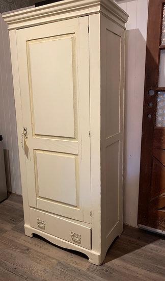 Pantry/ wardrobe
