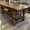 Thumbnail: French Refectory Table