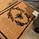 Thumbnail: Coir  Door Mats