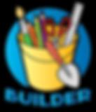 AD_logo_-20.png