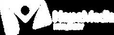 HOPEmedia-logo-white-transp-07.png