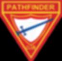 PF-ALTLOGO-04.png