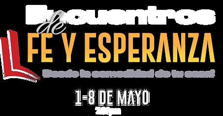 encuentrosdefeyesperanza2021-GRAPHICS-ba