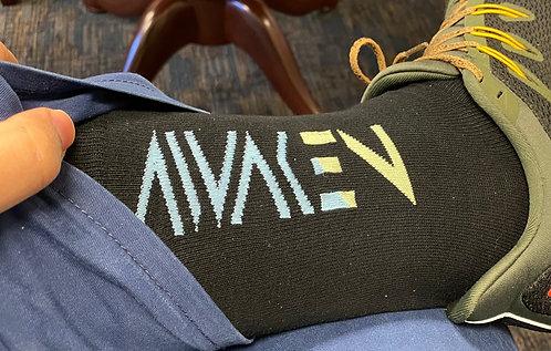 AWAKEN - Socks