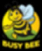 AD_logo_-22.png