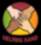 AD_logo_-24.png