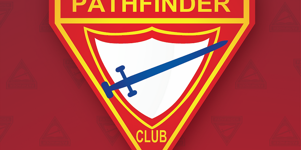 Pathfinder Club Membership Fee 2021
