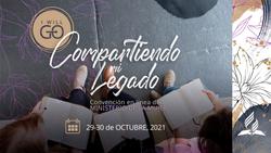 WomenMinConvention-ES-169-05