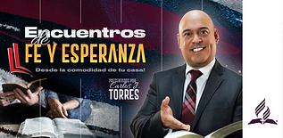 encuentrosdefeyesperanza2021-WEB-BUTTONS