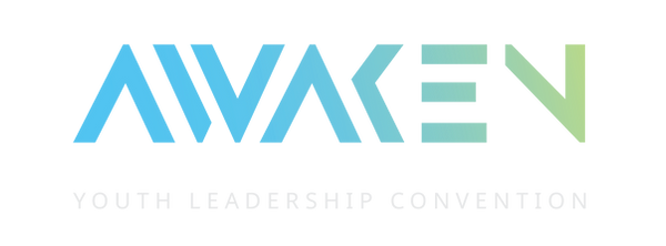 awaken-20.png