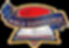 PBE-logo_edited.png
