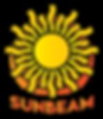 AD_logo_-23.png