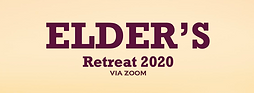 eldersretreat2020