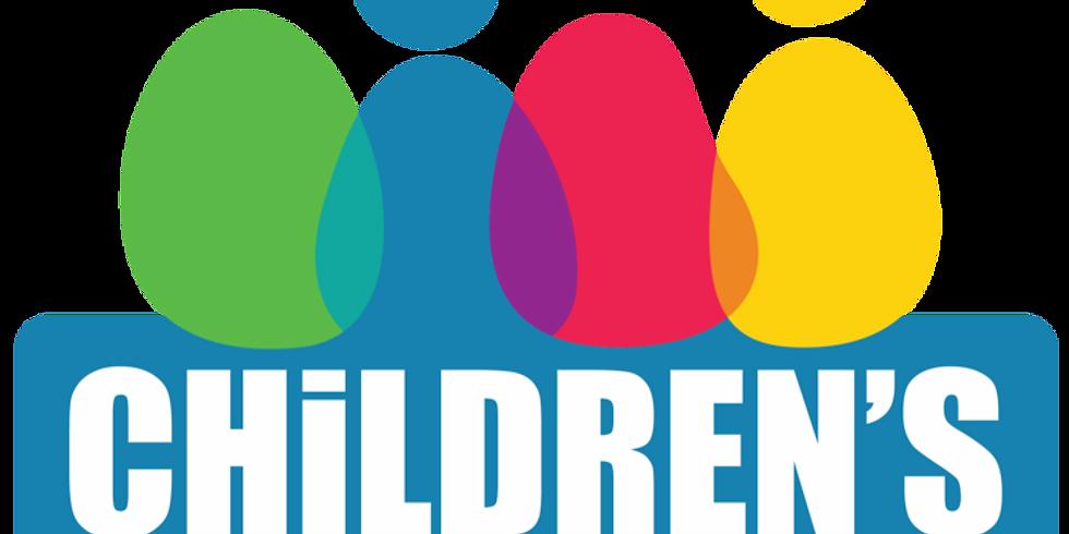 Children's Sabbath School