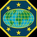 Master_Guides_Logo_Transparent-02.png