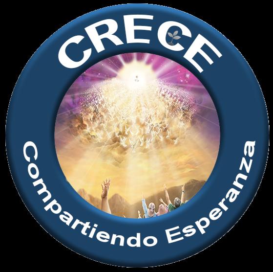 CRECE%20con%20Segunda%20Venida%20Logo_ed