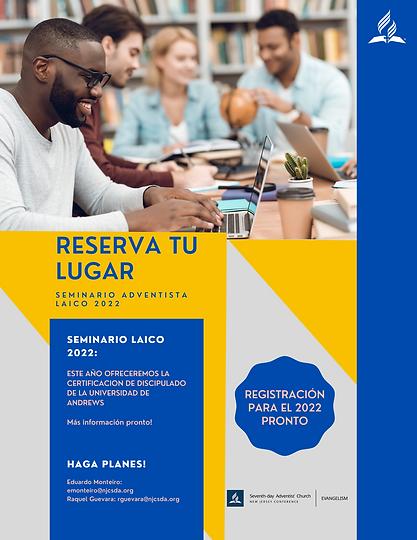Seminario Laico 2022_Raquel Guevara 1.png