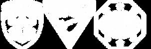 logos-white-02.png