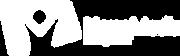 HOPEmedia-logo-07.png