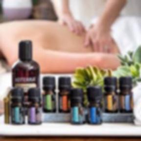 Aromatherapy copy.jpg