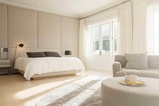 ▷ Reformas Madrid | Reformas en Madrid | Reformas Integrales Madrid | Reforma Integral en Madrid 🥇 Dormitorio soleado
