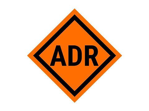 ADR2.jpg