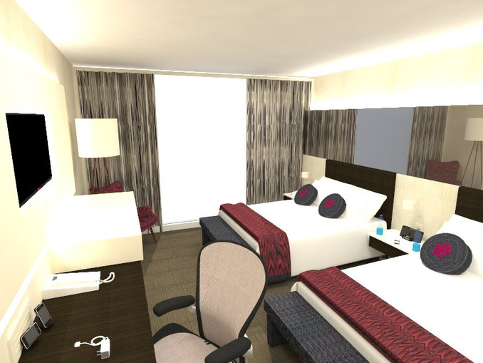 HANAN HOTEL JESUS PACHECO STUDIO.jpg