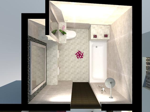 baño201.jpgHANAN HOTEL, JESUS PACHECO STUDIO.png