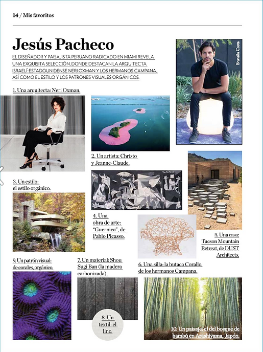revista casas jesus pacheco architects .
