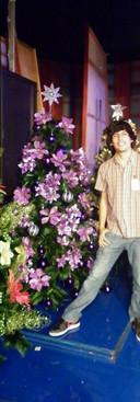 comienzos Jesus Pacheco.png.jpg