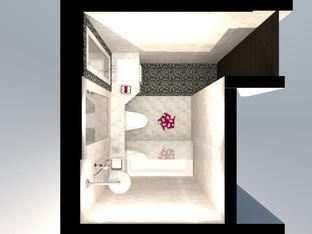 baño204.jpgHANAN HOTEL, JESUS PACHECO STUDIO.png