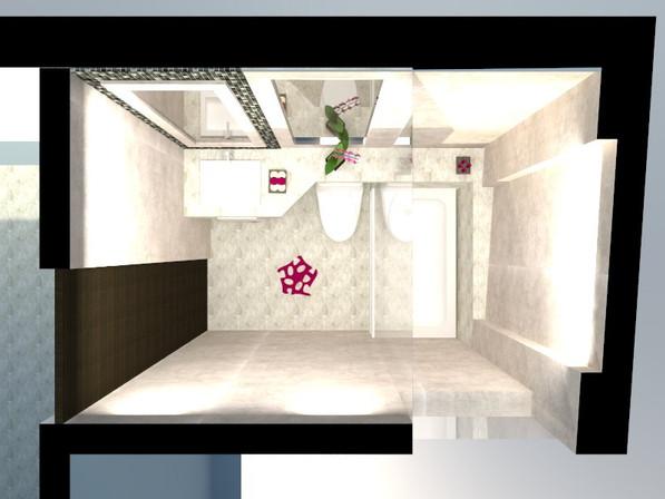 baño203.jpgHANAN HOTEL, JESUS PACHECO STUDIO.png