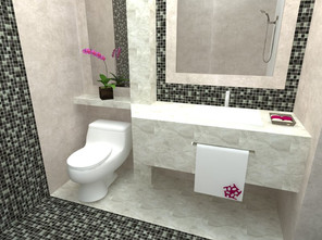 baño 206 (2).jpgHANAN HOTEL, JESUS PACHECO STUDIO.png