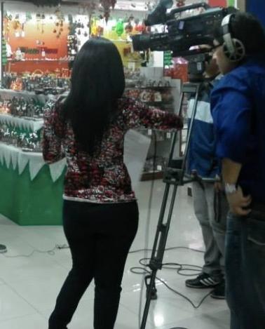 JESUS PACHECO TV COMIENZOS.png.png