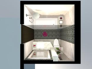 baño206.jpg