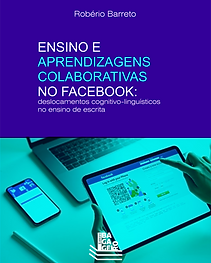 E-book_Robério.png