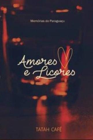 Amores e Licores