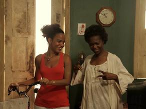 Isso a Netflix não mostra! 3 filmes para se aventurar nas dores e delícias de um outro lado da Bahia