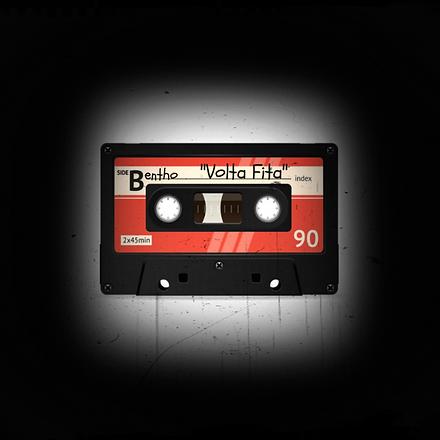 Single Volta Fita.png