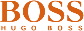 BOSS_Orange_POS_CO_500px.png