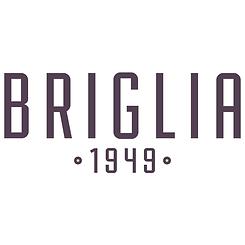 briglia-1949 logo.png