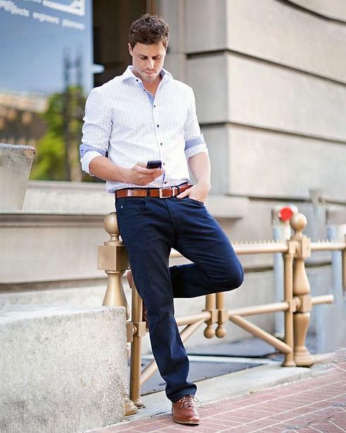 smart-casual-dress-code-men-office-style
