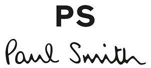 2_PS_Paul-Smith-Logo_11.jpg