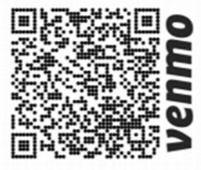 Venmo%20QR%20code_edited.jpg